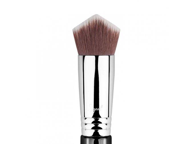 3dk01 3dhd kabuki chrome black 1