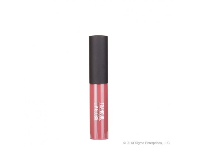 lg003 lip gloss tranquil