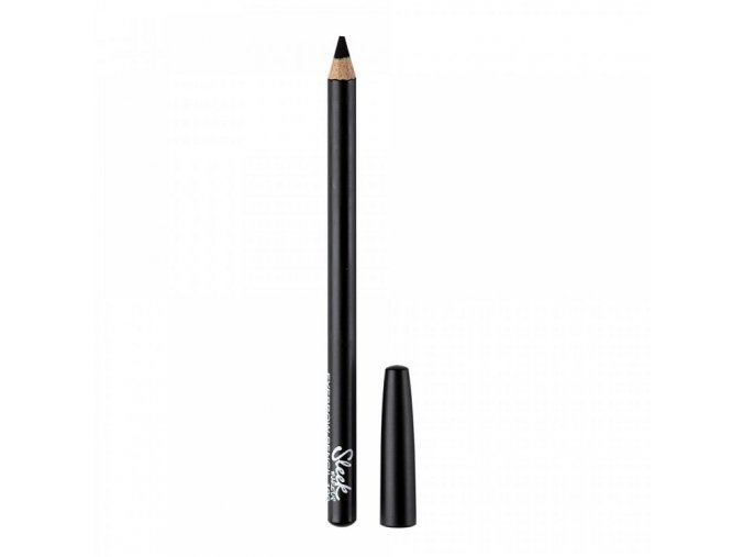Sleek MakeUp BLACK tužka na obočí