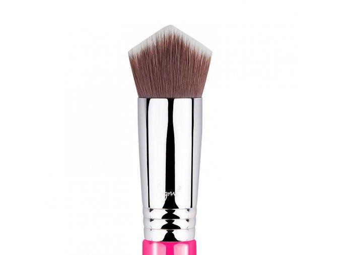 3dk02 3dhd kabuki chrome pink1
