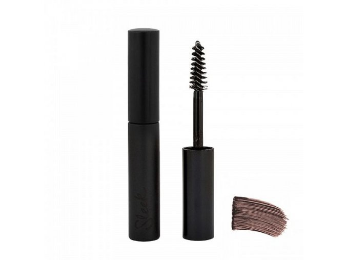 brow perfector product 3 1