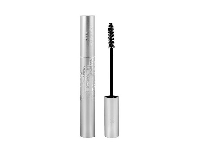 ref 266 0 x volume mascara web