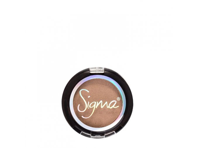 SIGMA- Individual Eye Shadow- Act (Odstín Elope)