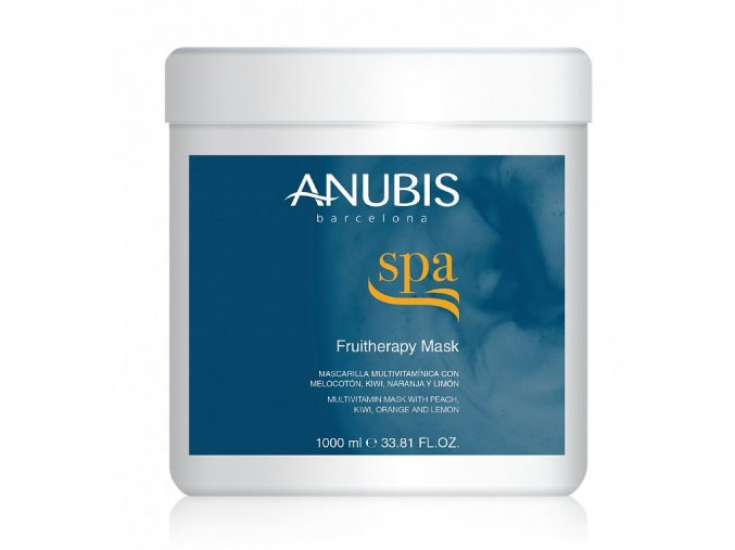 80281000 fruitherapy mask 1000ml preview