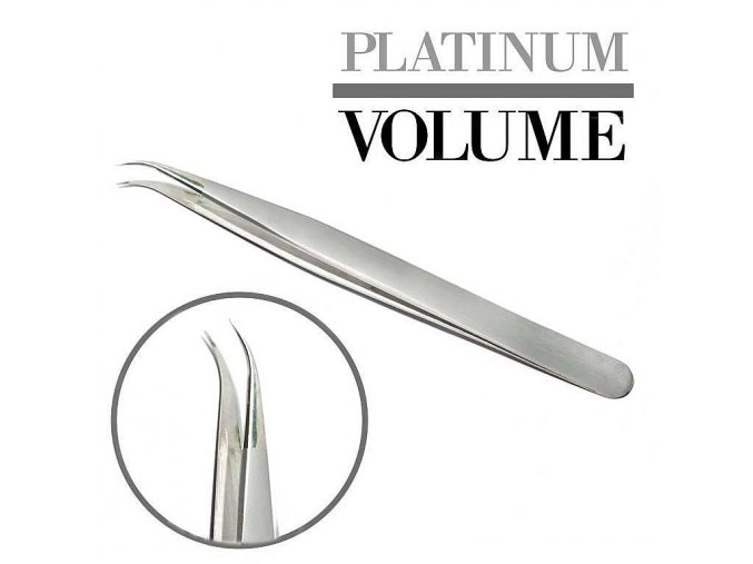 platinum volume04 1