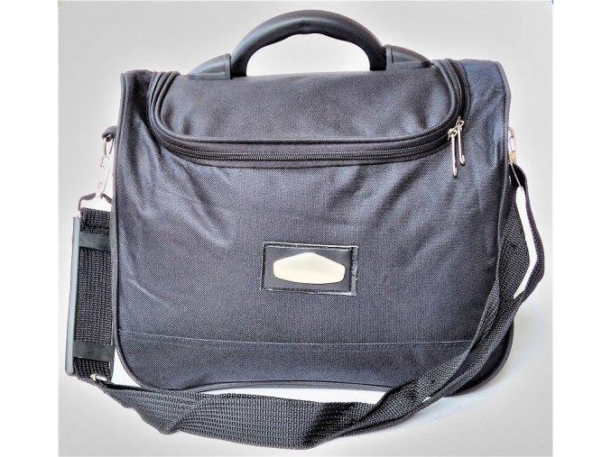 Kosmetická taška