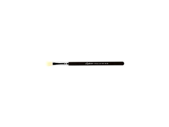 ref 59 33 pincel difuminador medio medium blending brush