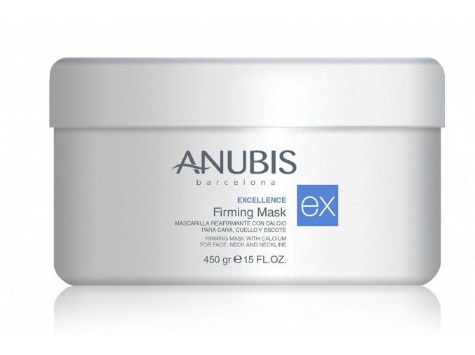 firming mask preview