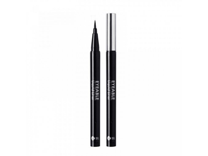 eyeable liner