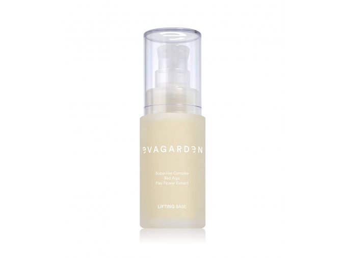 Evagarden Make Up Primer Viso Lifting Base