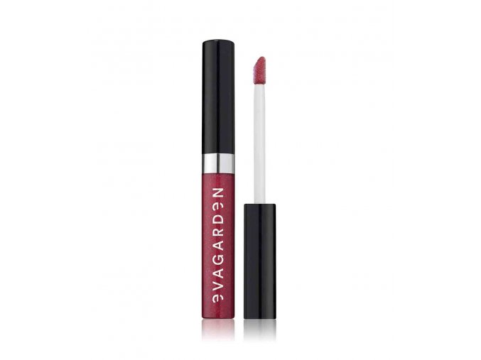 Evagarden Make Up Rossetto Gloss Full Shine 802