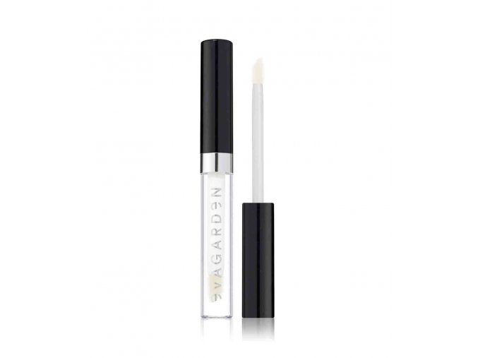 Evagarden Make Up Rossetto Gloss Transparent