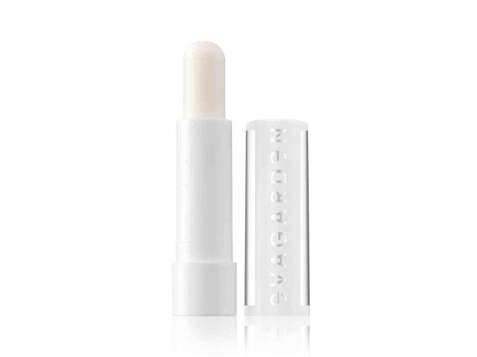Evagarden Make Up Labbra Lip Balm