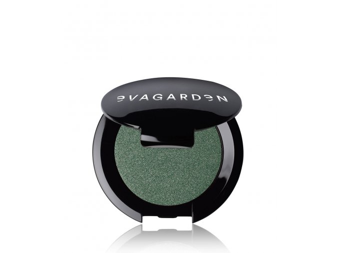 Evagarden Make Up Ombretto Glaring 260
