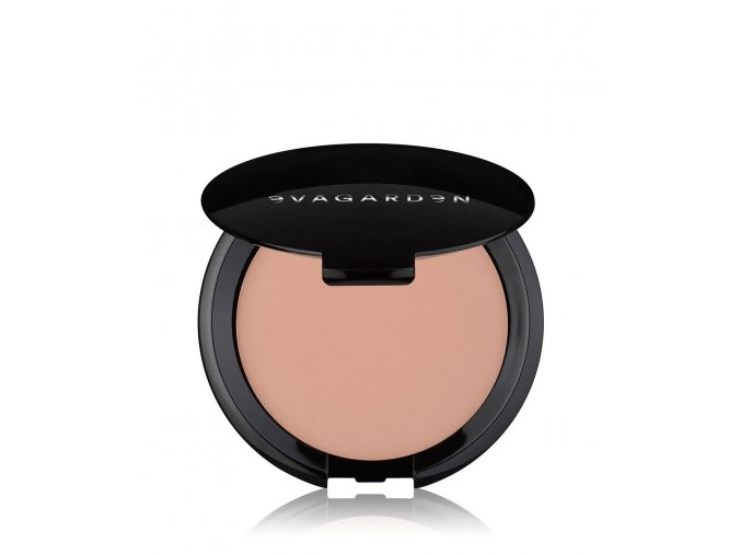 Evagarden Make Up Terra Joy Bronzer 906 Light