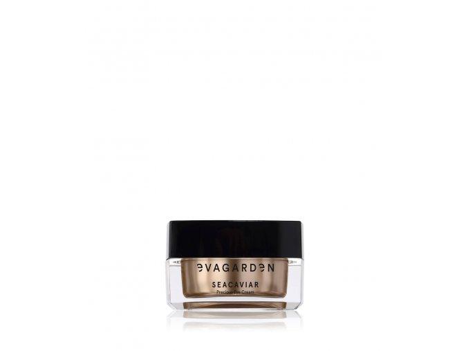 Evagarden Make Up Skin Care Seacaviar Eye Cream