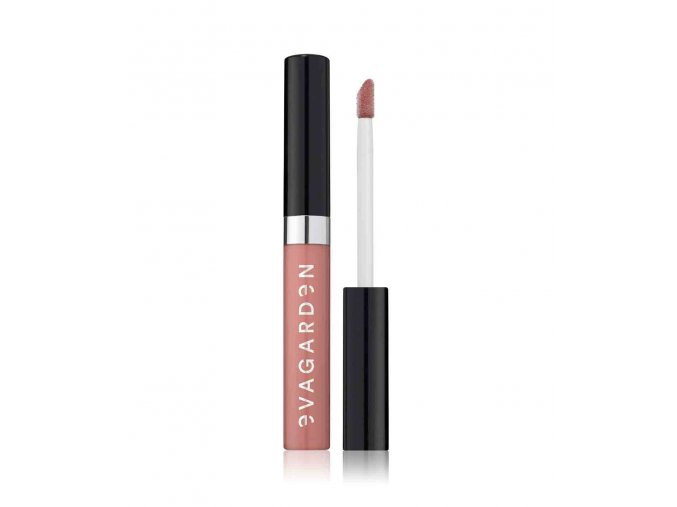 Evagarden Make Up Rossetto Lip Fluid 32