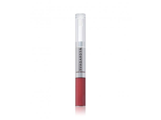 Evagarden Make Up Rossetto Ultralasting 710
