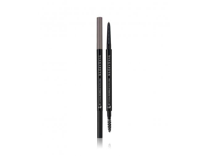 Evagarden Make Up Matita Sopracciglia Eyebrow pencil precision 88