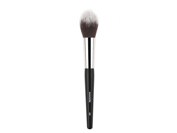 402 Nastelle synthetic taklon makeup brush powder 1 1050x