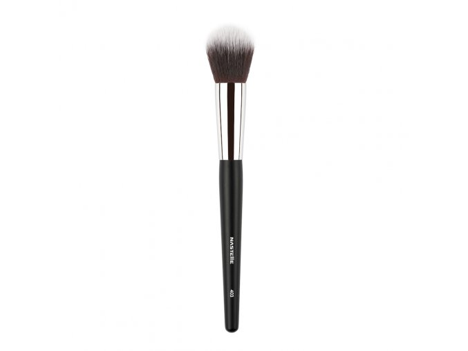 403 Nastelle synthetic taklon makeup brush powder blush 1 1050x