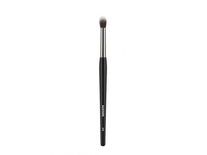 410 Nastelle Concealer eyeshadow blending brush synthetic taklon brush 1 1050x