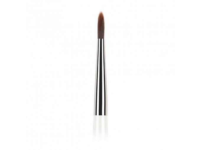 128 1 Nastelle fine tip eyeliner brush pearl white 1024x1024