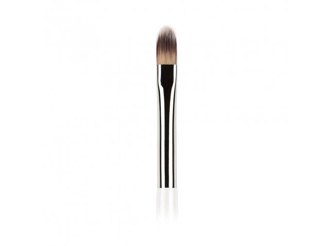 122 1 Nastelle lip brush pearl white 1024x1024