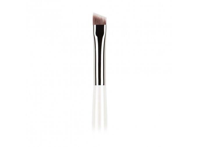 117 1 Nastelle angled brush pearl white 1024x1024