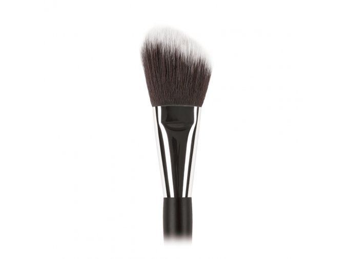 404 Nastelle synthetic taklon angled brush powder blush 2 1024x1024