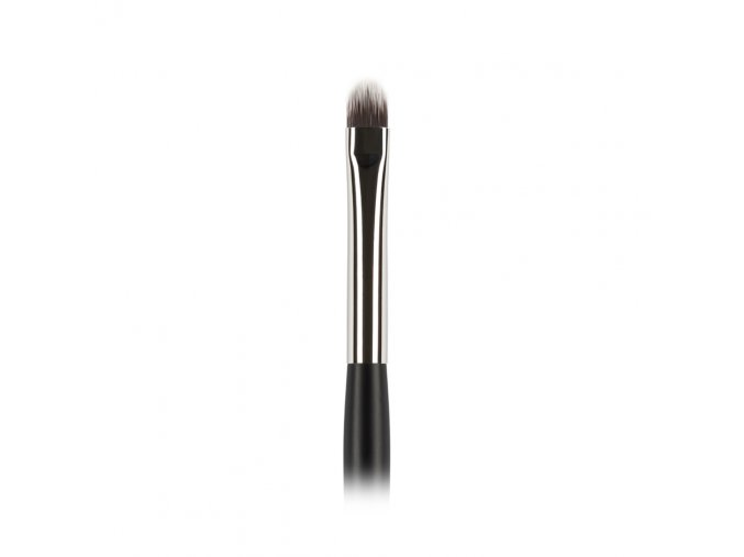 413 Nastelle Concealer eyeshadow flat brush synthetic taklon 2 1024x1024