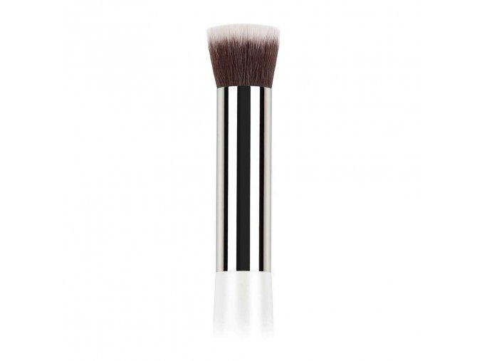 370 1 Nastelle Concealer Brush pearl white 1024x1024