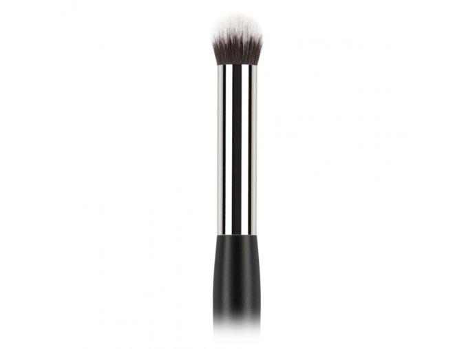 411 Nastelle Concealer eyeshadow blending brush synthetic taklon brush 2 1024x1024