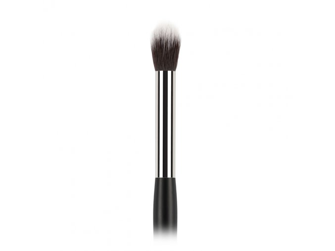 409 Nastelle Concealer eyeshadow brush synthetic taklon brush 2 1024x1024