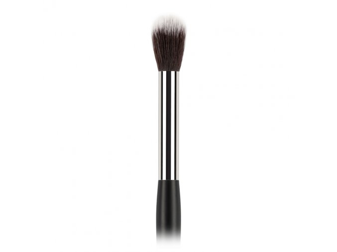 408 Nastelle Concealer eyeshadow brush synthetic taklon brush 2 1024x1024