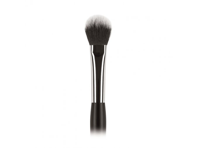 407 Nastelle Concealer eyeshadow brush synthetic taklon brush 2 1024x1024