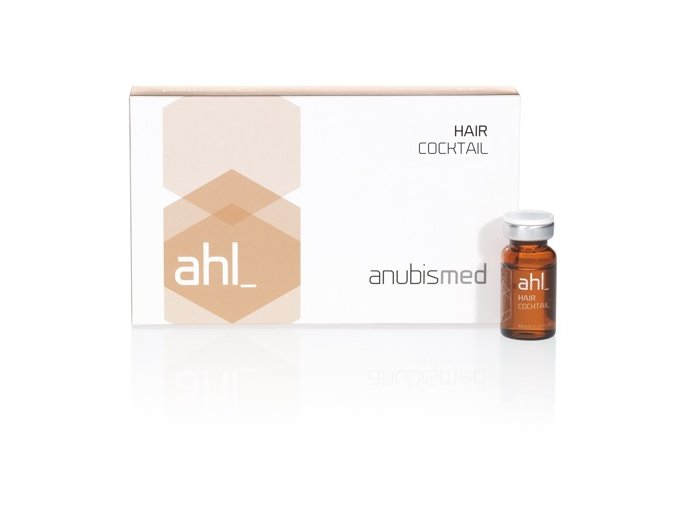 anubis ahl hair cocktail