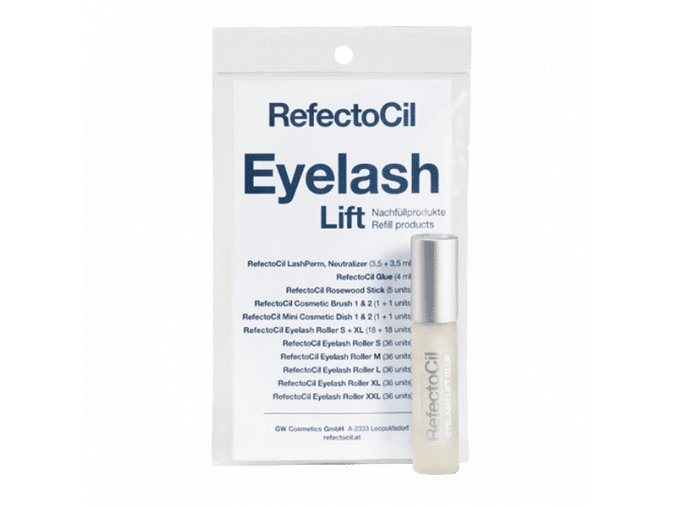 eyelashlift 1