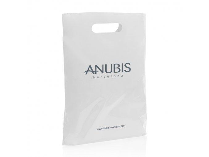 BOLSA ANUBIS