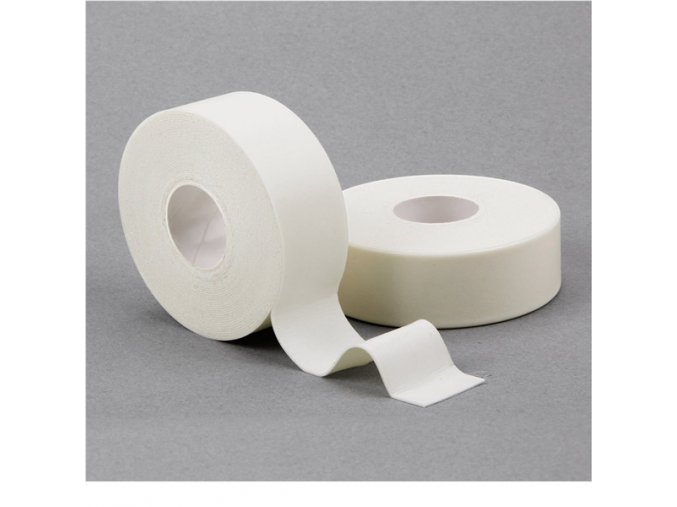 Foam Sponge Lash Patch Medical Tape Lint