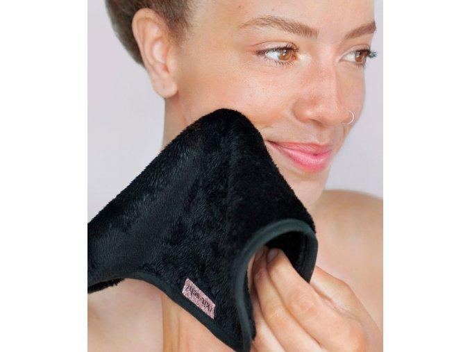 ultra soft microfiber makeup removing towels 989784 1024x