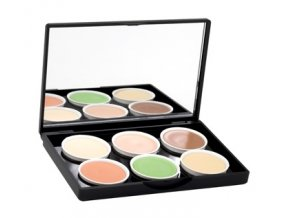 19. Ref. 253.0 Make up palette