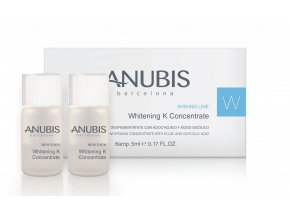 w 6ampx5ml whitening k concentrate 2 preview