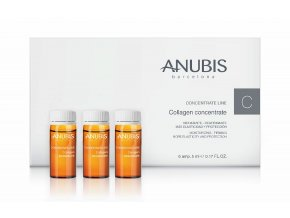 concentrate line 6ampx5ml collagen concentrate preview