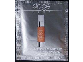 Vzorek v sáčku Long Lasting Make-up (Odstín 05)