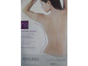 Plakát ANUBIS NATURAL SCULPT (Odstín Plakát ANUBIS B and FIRM)