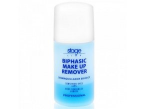 stageline biphasic makeup remover 80ml