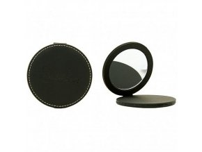 sleek makeup compact mirror big