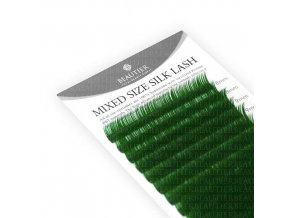 2039456167 wg68kqob 500px mixed size prime silk green1
