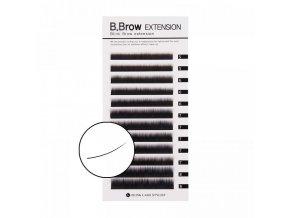 brow lash 01